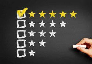 Créer une demande efficace sur un Forum d'entraide informatique