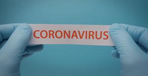 Coronavirus : comment les pirates profitent de votre peur du Covid 19