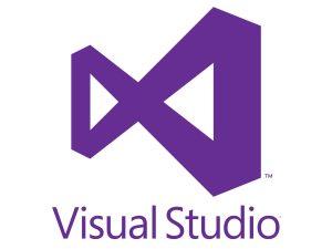 Microsoft Visual Studio 2019 Pro