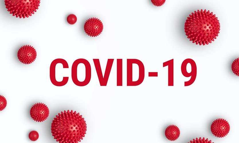 Microsoft a lancé un site de suivi du COVID-19