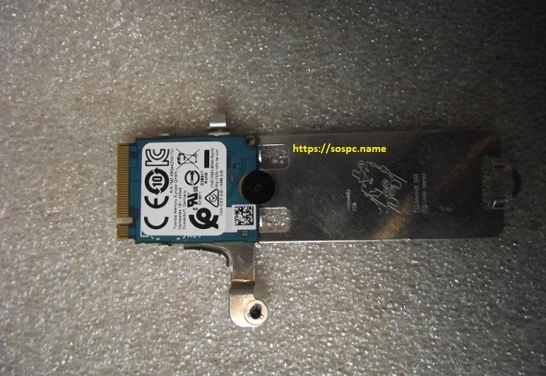 Transformer un portable moyen de gamme en haut de gamme
