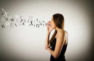 Les termes et expressions dans les Forums et Blogs sur Internet