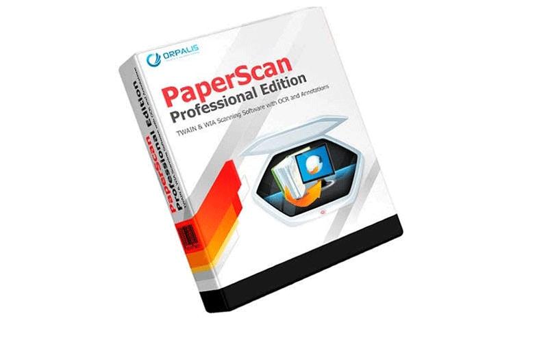 Bon plan : PaperScan Pro offert valable jusqu'en Avril 2021 !