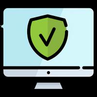 LMT Anti Logger, un logiciel de sécurité prometteur à découvrir