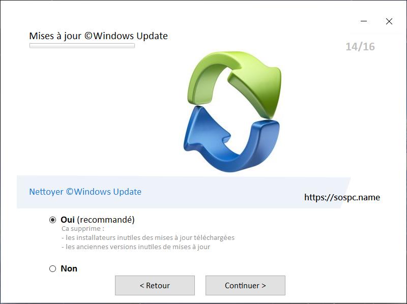 PrivaZer nettoyez toutes les données inutiles de votre PC