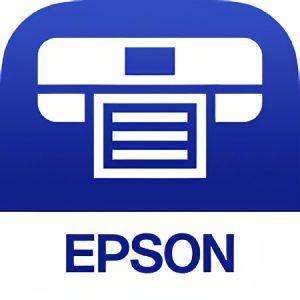 Une imprimante Epson EcoTank avec réservoirs d'encre en test !