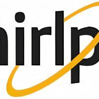 Whirlpool vous oblige à communiquer vos coordonnées postales pour vous accorder sa garantie !