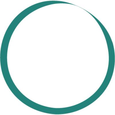 Une distribution Linux au look Macintosh:Enso OS