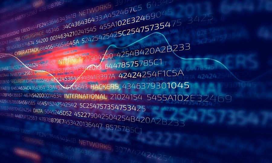 Cyber menaces sur internet : les connaissez-vous toutes ?