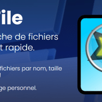 WizFile 3, il trouve encore plus rapidement vos fichiers et vos dossiers !