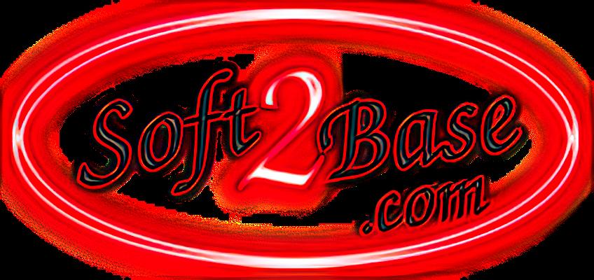 Soft2base.com