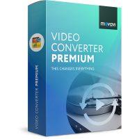 Movavi Video Converter 2021 : le logiciel de conversion intuitif