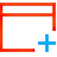 [Bon plan] : un logiciel pour trouver tous les doublons offert !