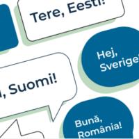 Le traducteur DeepL s'améliore encore : 13 nouvelles langues sont désormais disponibles