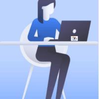 Qu'est-ce qu'un VPN ? Les réseaux privés virtuels expliqués