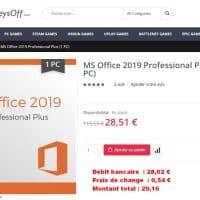 2021-05-21_Prix annoncé & facturation office 2019.JPG