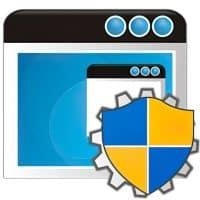 Activer ou Désactiver certaines fonctions de Windows 10, par Charly