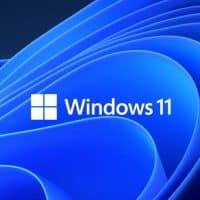 Windows 11 : comment l'installer (même sur un PC avec un ancien BIOS)