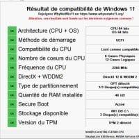 Compatibilité Windows 11 pour MSI GT 75 8RD.JPG