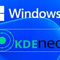 KDE Néon : la distribution Linux qui se relooke facilement en Windows 11, par Didier