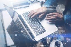 Comment renforcer efficacement la cybersécurité dans votre entreprise ?