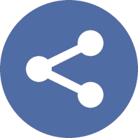 Partagez vos fichiers en temps réel avec DirectShare