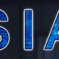 SIA : le 15ème Chapitre