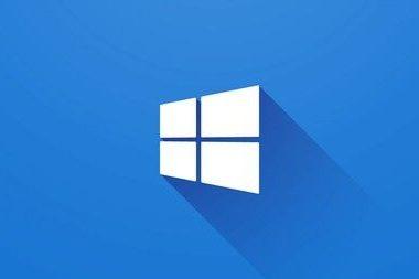 Vous voulez Windows 11 ? Achetez une licence à vie de Windows 10 pour 10 €