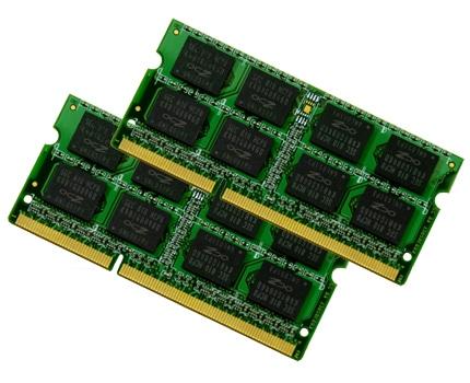 ocz-ddr3-pc3-8500-xmp-2