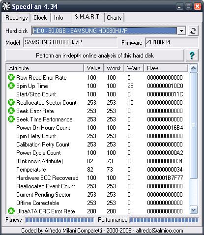 speedfan-16